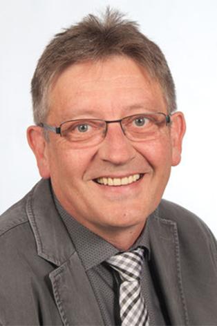 Hans-Jürgen Pietsch