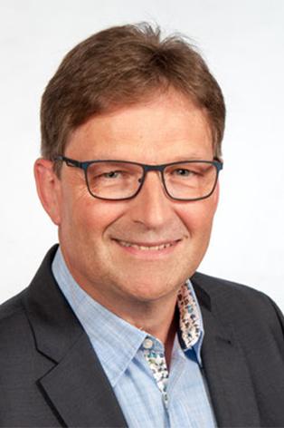 Lüder Müller