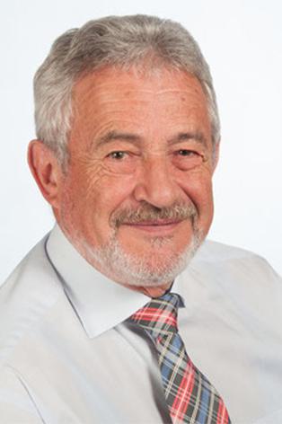 Peter Radzio