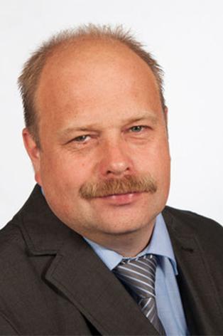 Sven Baltuttis